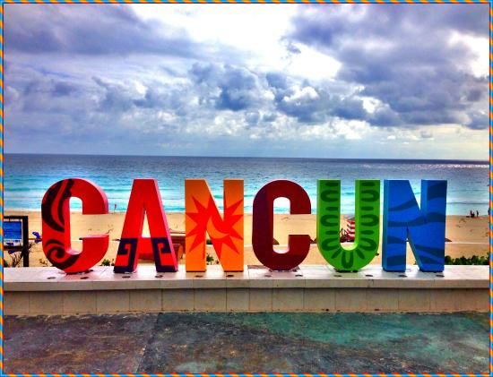 Cancun Tourism Tripadvisor Has 577 006 Reviews Of Hotels Attractions And Restaurants Making It Your Best Resource