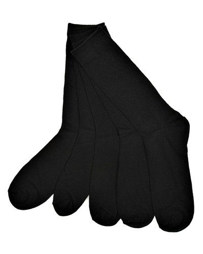 Jack & Jones 5-pack sokker (el. lign. tykke strømper/sokker) | 44 | Smartguy.dk (99,75 kr.)