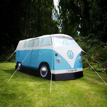 VW Bus Zelt online kaufen ➜ Bestellen Sie VW Bus Zelt