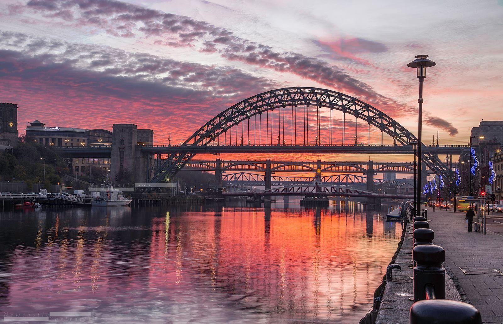 Pin By Jeffrey Lindsay On Bridges Newcastle Newcastle Upon Tyne Photo