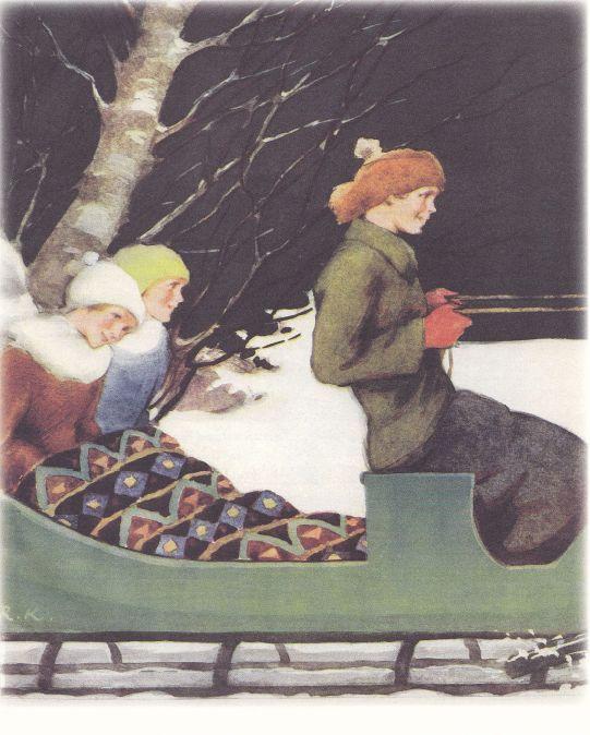 Kuvahaun tulos haulle joulukirkkoon