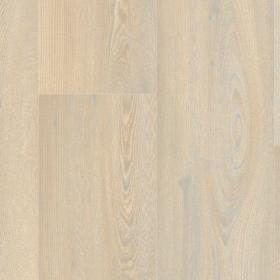 Pluto - Brede Plank Alu