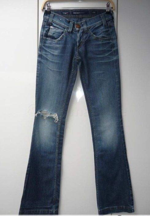 3935c82d65e Jean Miss Sixty - Taille 24