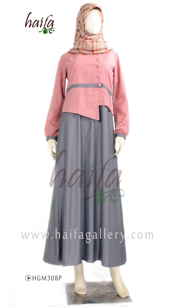 This Picture Isnt Mine Gamis Kantoran Atas Kain Katun Italy Baju Muslim Wanita Cewek Hijaber Maxy Maxi Long Veana Dress Limited Warna