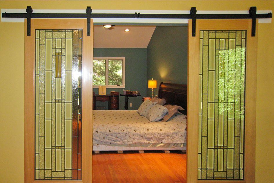 Gallery Barn Doors Sliding Glass Barn Doors Barn Style Doors