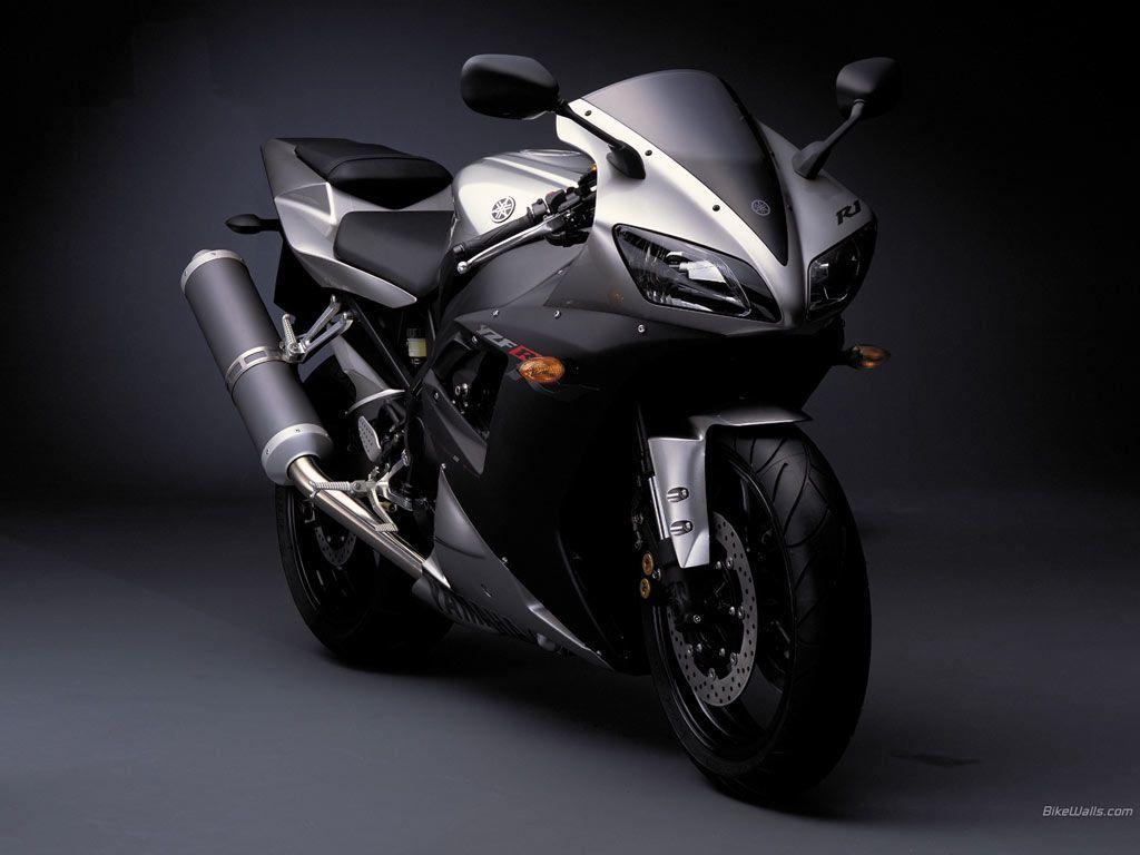Yamaha motorcycle gloves india - Yamaha Bike Wallpaper Get Free Top Quality Yamaha Bike Wallpaper For Your Desktop Pc Background