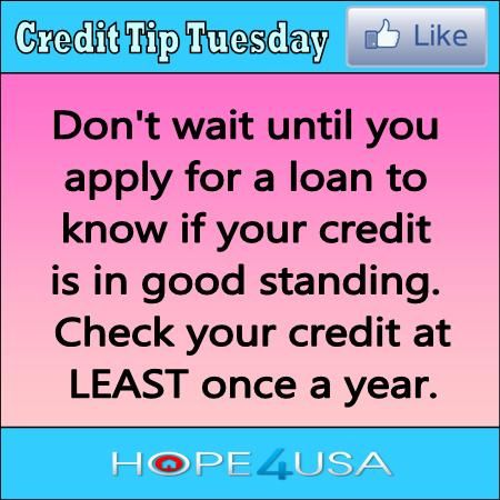 Free credit reports wwwannualcreditreport Credit Monitoring