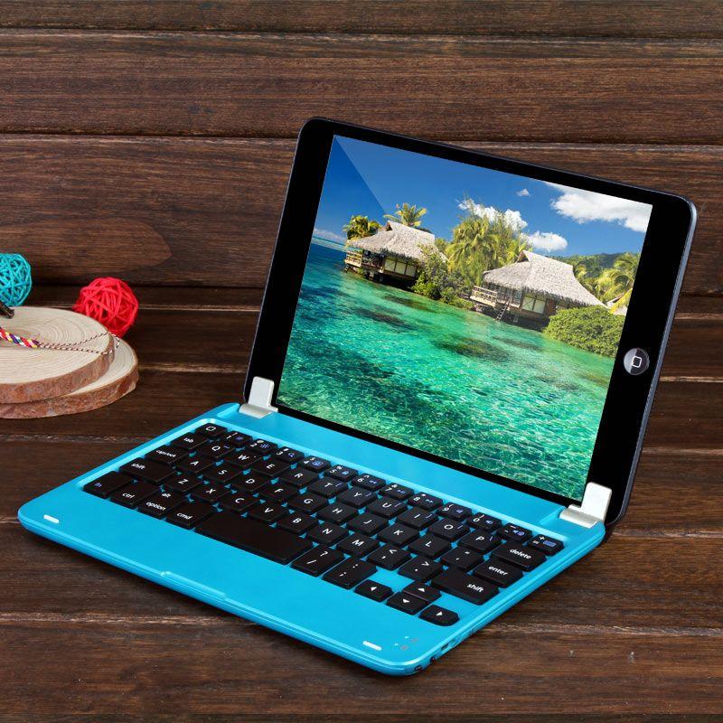 Best ipad mini 3 bluetooth keyboard for apple ipad mini 3