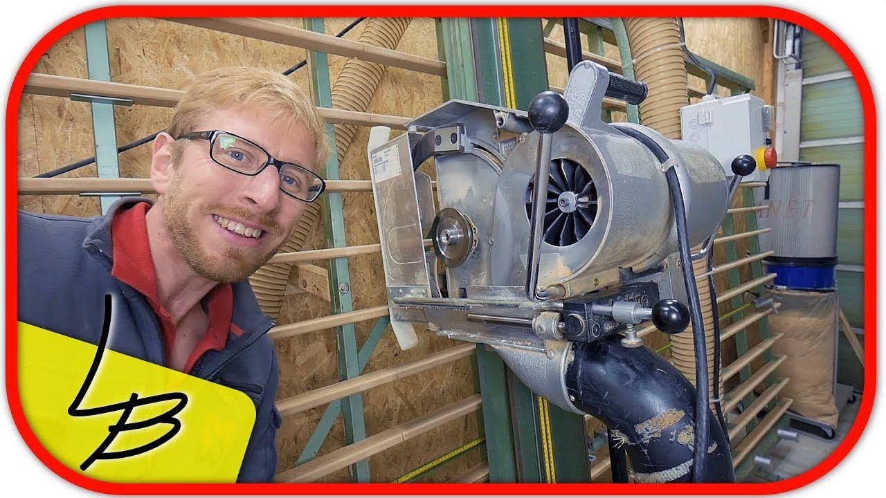 Striebig Plattensage Aufstellen Wsv Basteln Aufsteller Holzwerkstatt