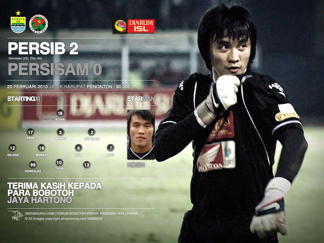 Permalink Gambar Yang Terpasang PERSIB BANDUNG Pinterest Bandung