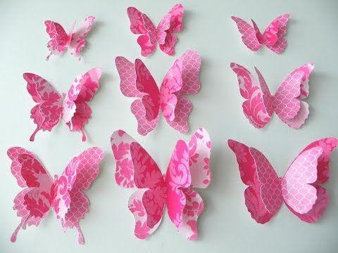 Youtube manualidades rollo papel origami filigrana - Youtube manualidades de papel ...