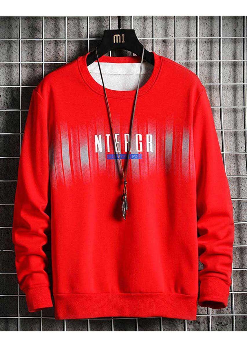 47+ Mens round neck sweatshirts ideas information