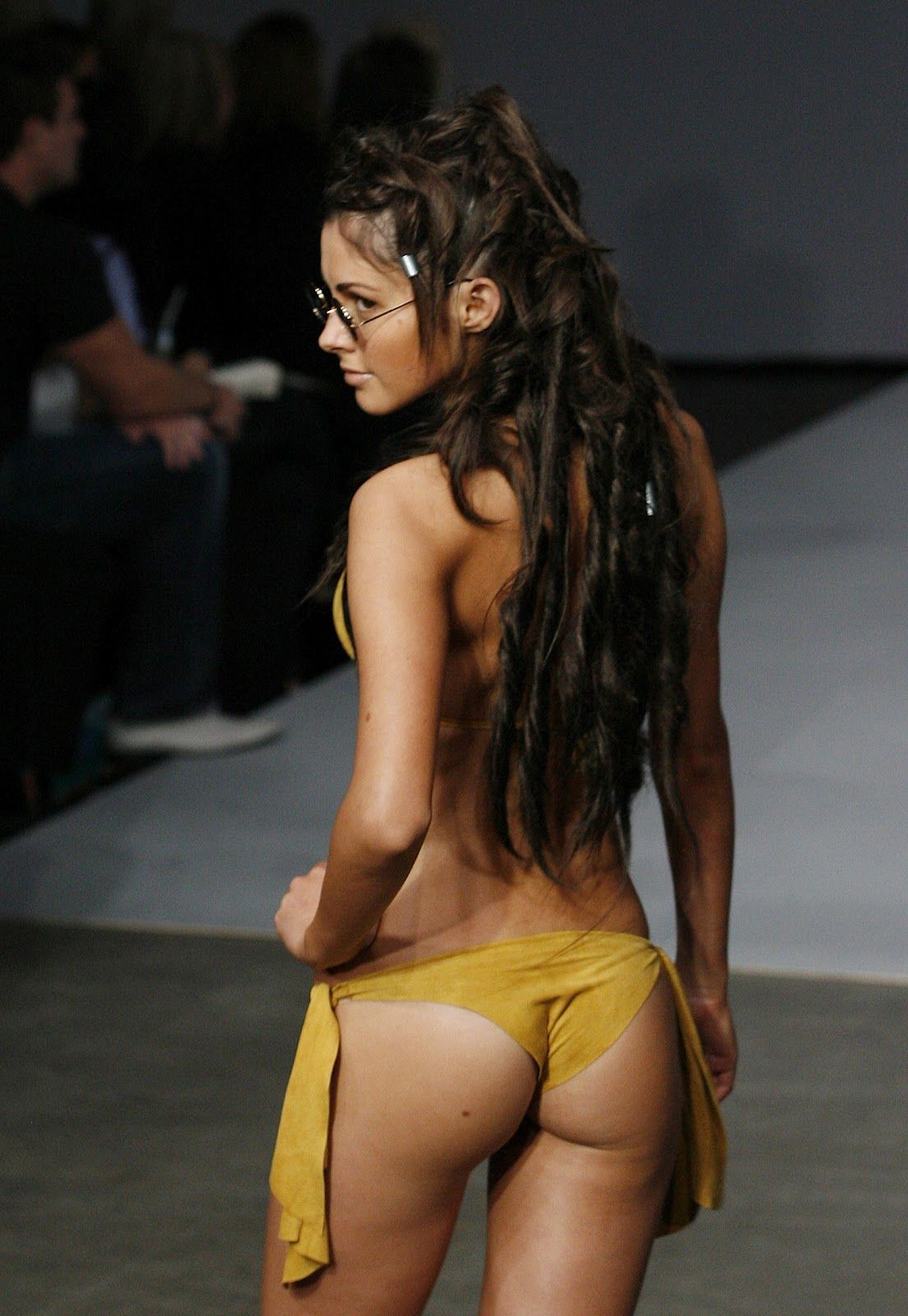 Super Sexy Indian Bikini Models Hd Pics Gallery