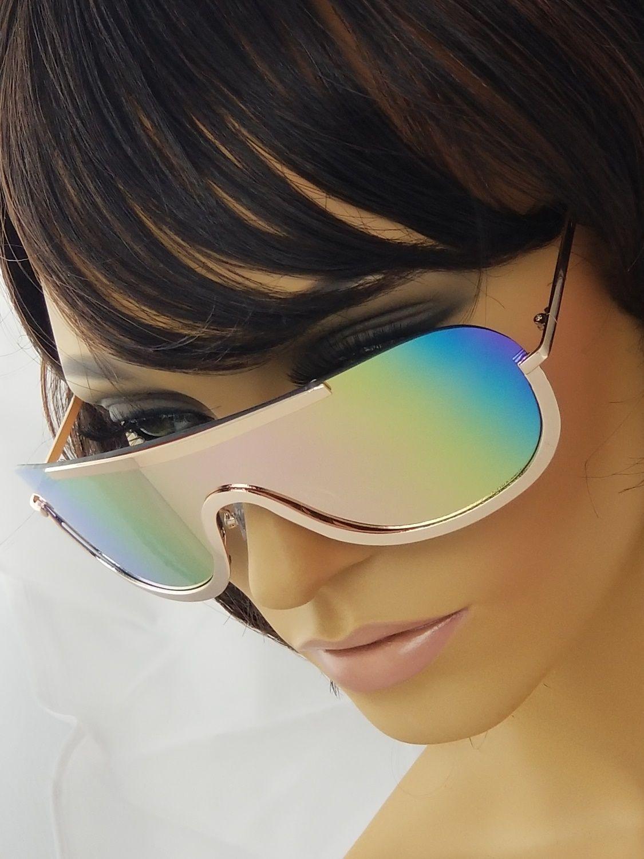 cc0a3e6ef482c LOUIS VUITTON Ivy Cat Sunglasses Z0736W Tortoise  mariskelately  luxliving   luxuryshopping  onlinestore  style  uniques…