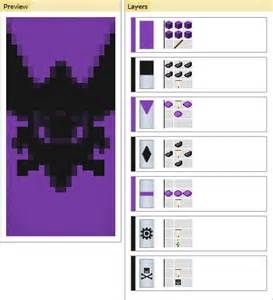 Banners Banners Flag Cool Minecraft Banners