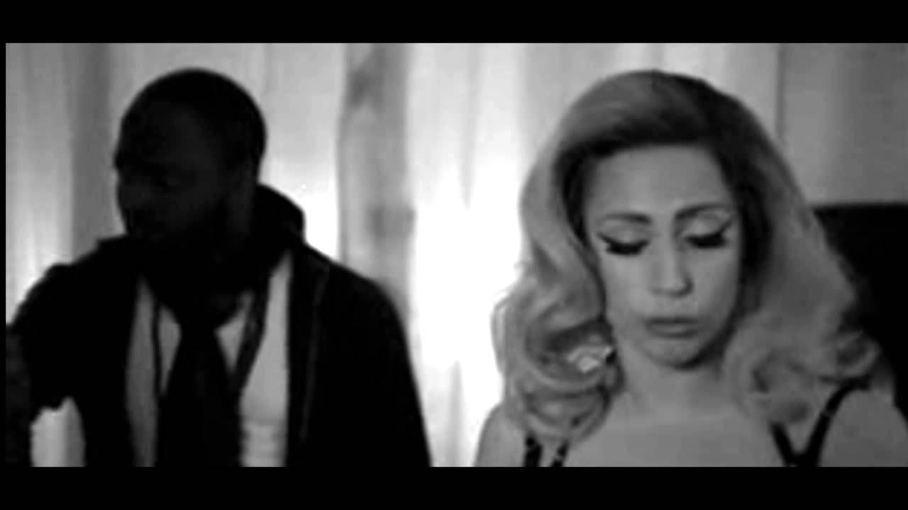 Lady Gaga - Born This Way Acapella  This was so good   audiomuse
