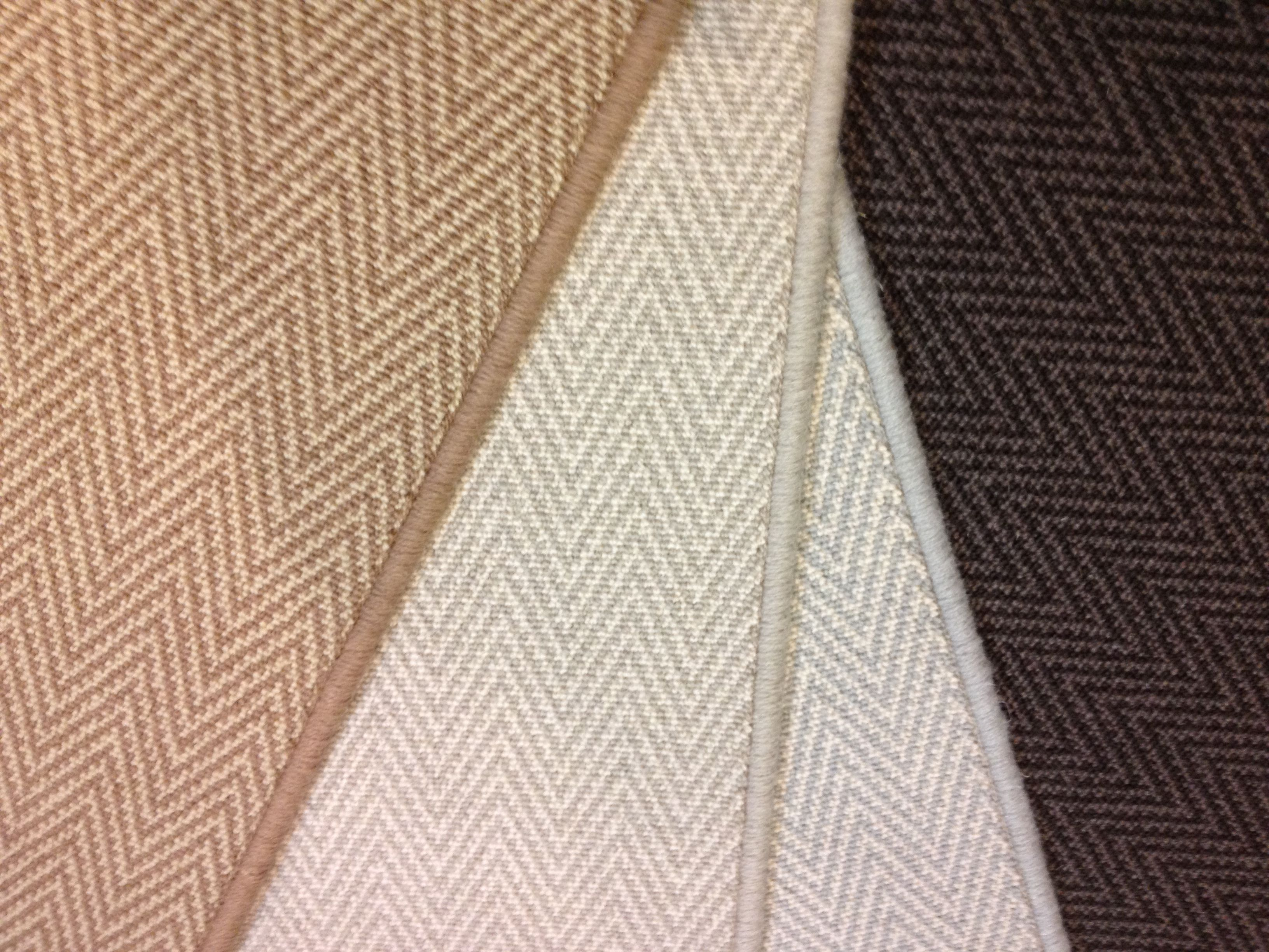 Chalfont 100 Wool And Is Made In England Purchase At