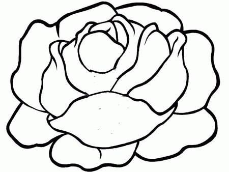 Raskras Coloring Pages Vegetable Coloring Pages Coloring Book