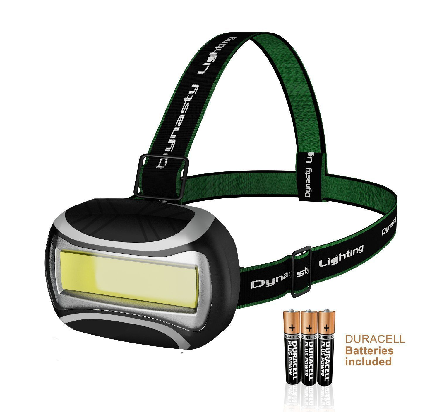Best Cob Led Headlamp Torch By Lighting Dynasty Super Bright Head Mounted Led Torch With Adjustable Strap High Led Headlamp Camping Lights Adjustable Lighting