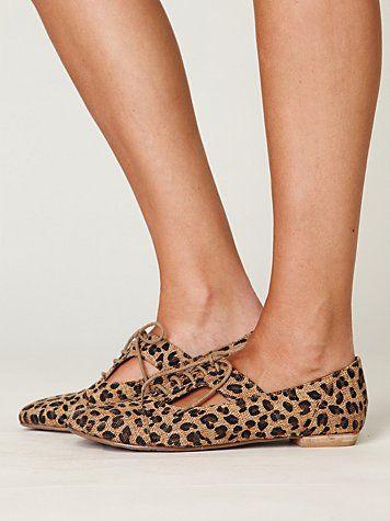 Shoe style, Crazy shoes