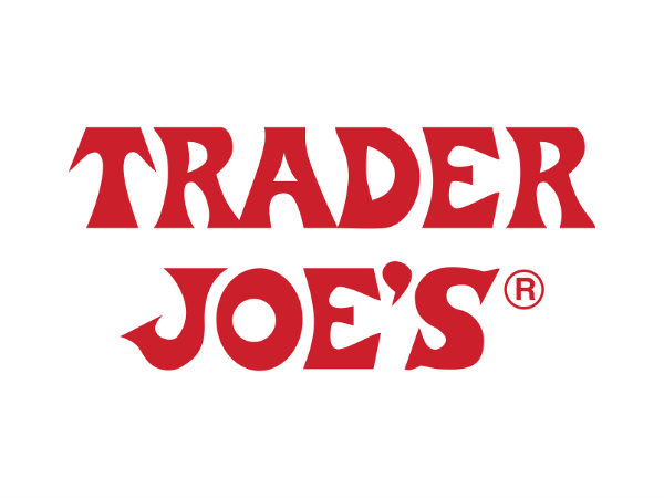 Best Signature Trader Joes Products Trader Joes Trader Joe S Products Cool Signatures
