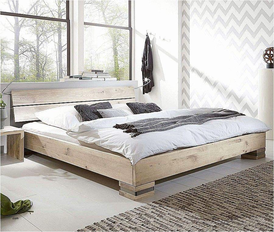 Bedroom And Sofa Com Dengan Gambar