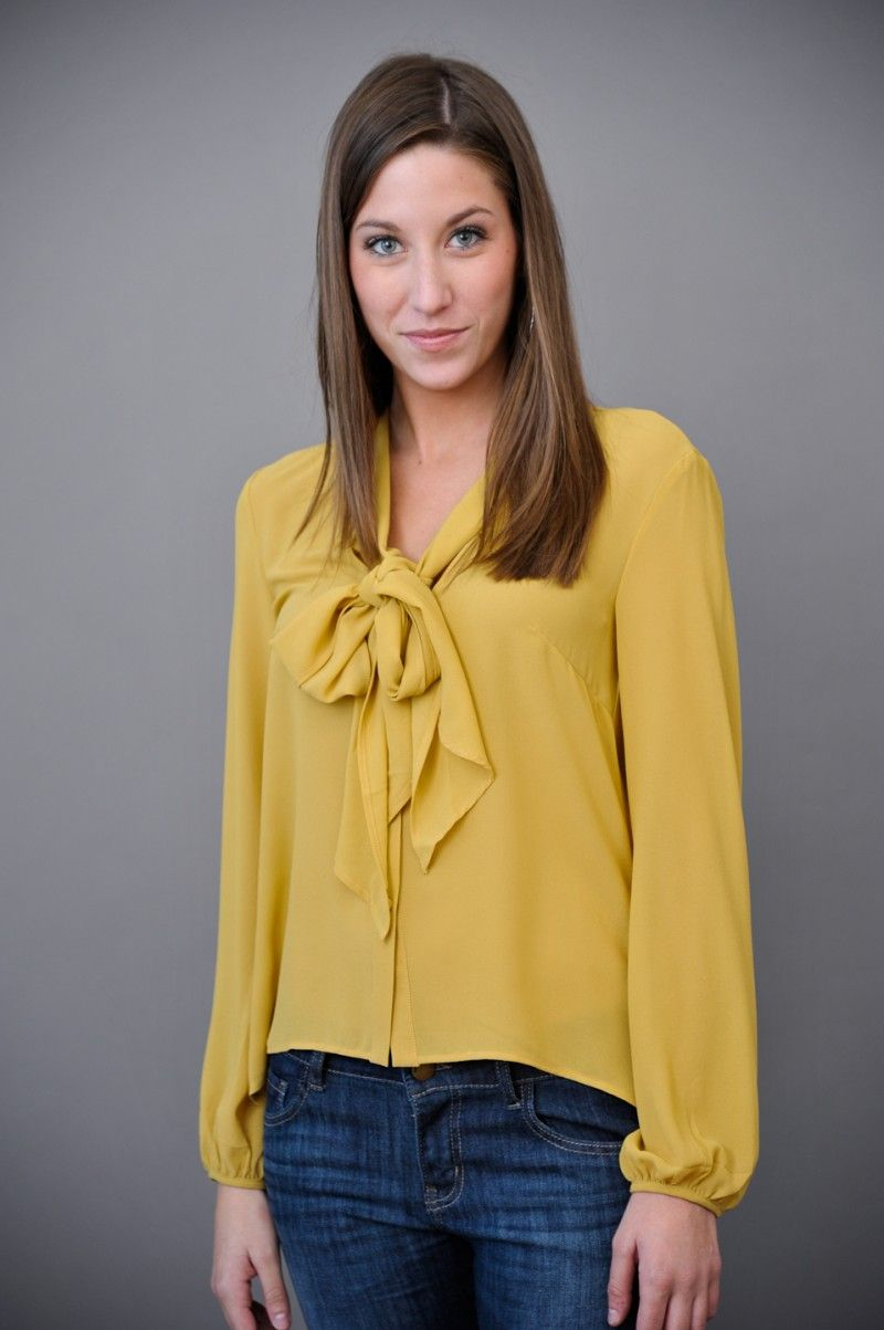 Society Girl Blouse Mustard Fashion Red Dress Boutique Girls