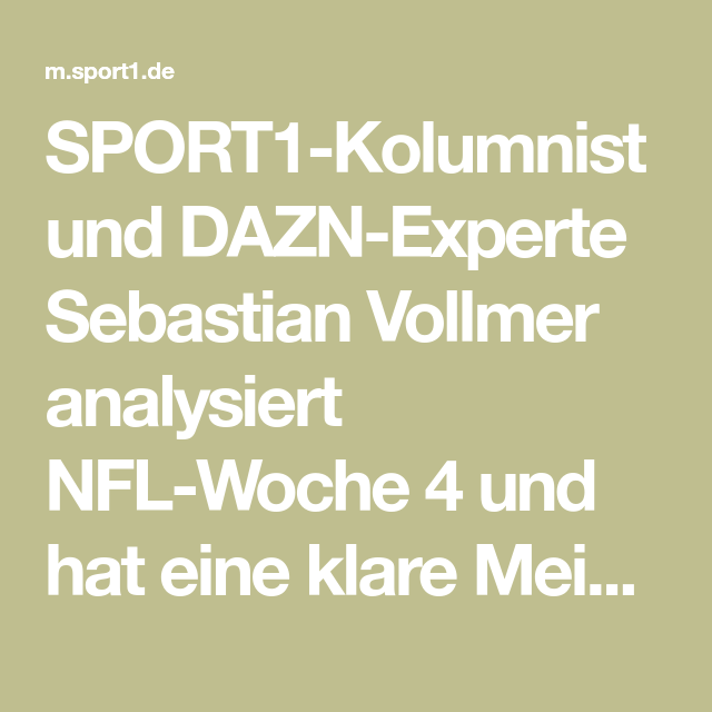 M.Sport1.De