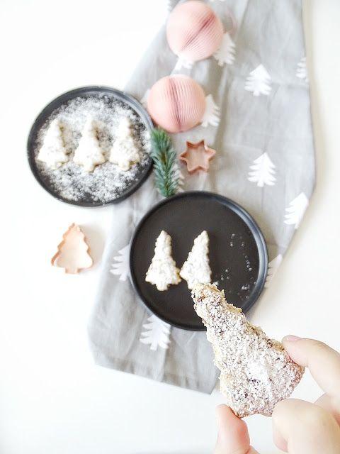 """Auf der """"mammilade""""_n-Seite des Lebens: Haferflocken-Schoko-Kekse & gesündere Dinkelflocken-Kekse   Gast auf KIDS, COOKS & COMPOSTS"""