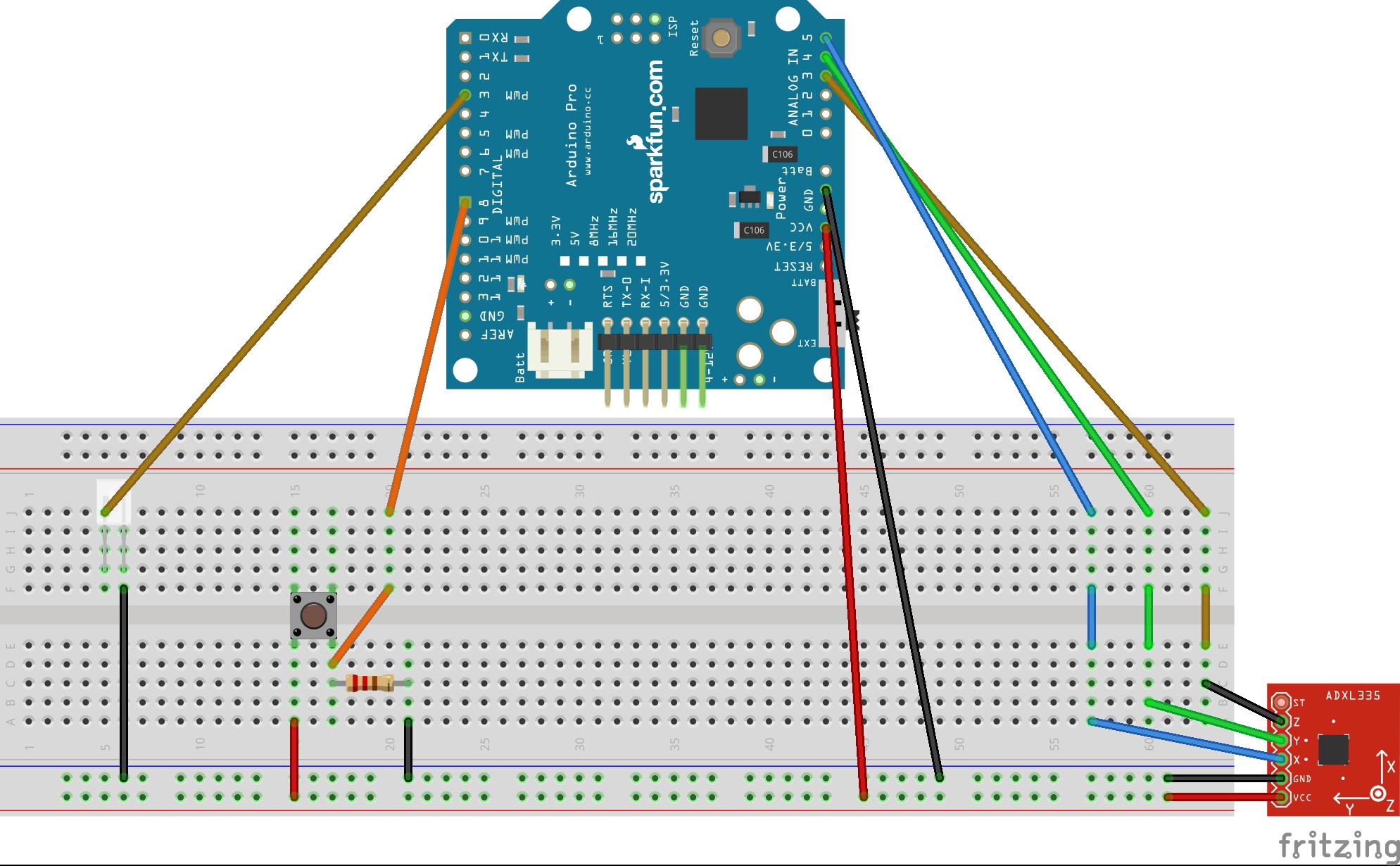 Good code for ir remote | Arduino | Remote, Arduino, Coding