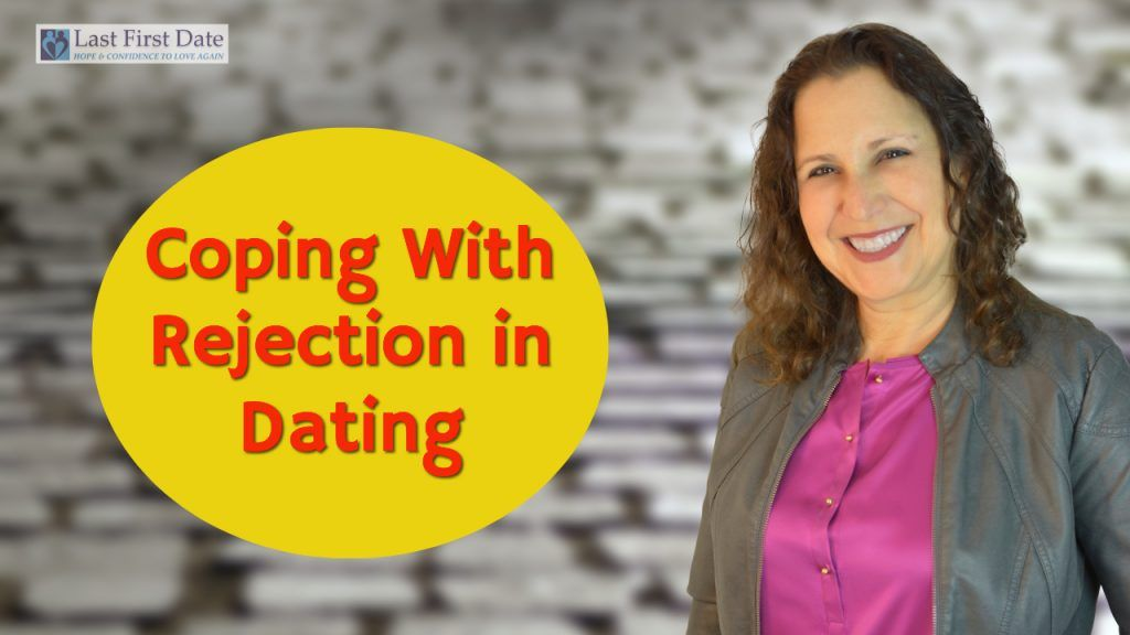 homeschool dating site