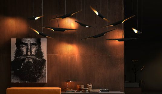 6 Best contemporary lighting stores in Ohio & 6 Best contemporary lighting stores in Ohio | Ohio Decor interior ... azcodes.com