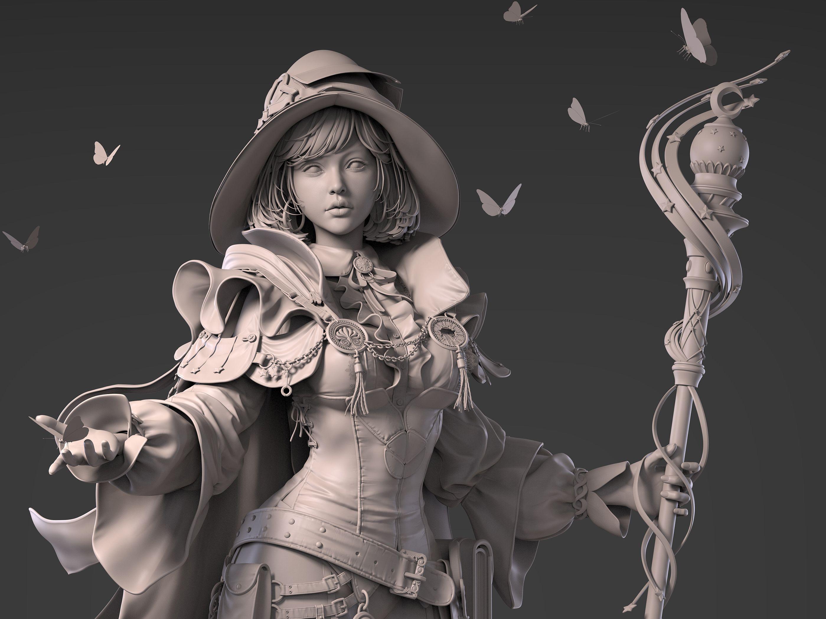 Девушка модель дизайна работы кира пластинина коллекции