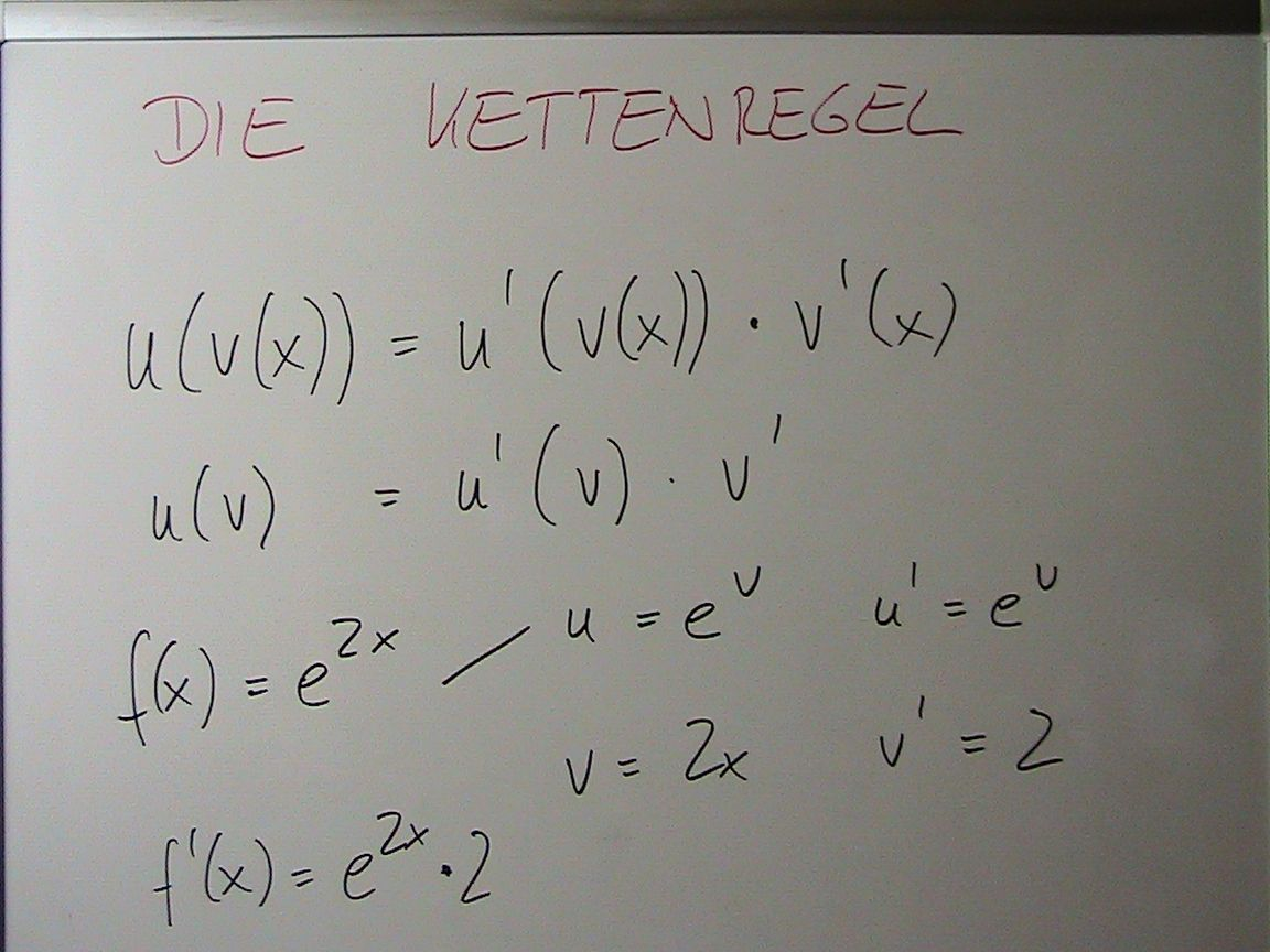 Introduction to Derivatives Test Version A   Pinterest