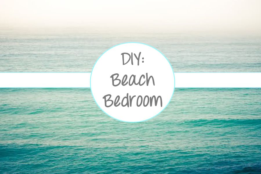 Beach Bedroom Colors On Pinterest Teal Beach Bedroom Beach Inspired Bedroo