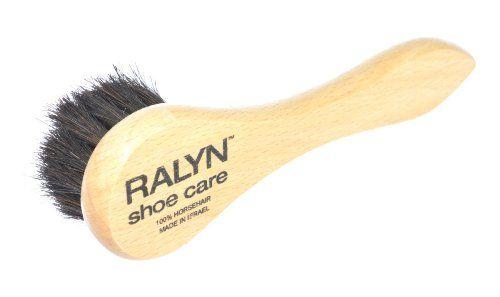 Ralyn Wood Polish Dauber. Dark Bristles 1ct. Ralyn http://www.amazon.com/dp/B00K2M0V32/ref=cm_sw_r_pi_dp_XoDXub0B81YHX