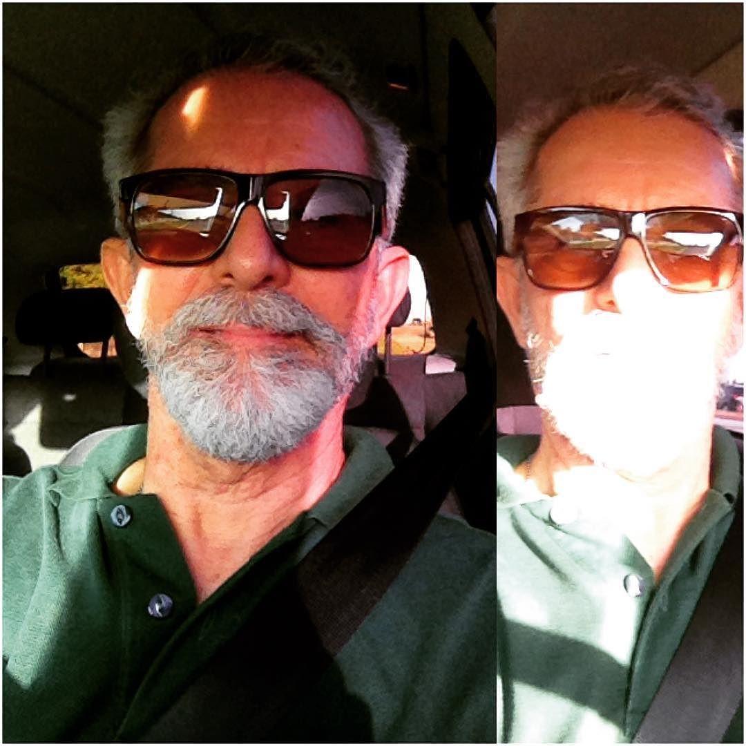 #portrait #retrato #selfie #beardguy #bigote #bigode #barbados #barbudo #barba #barbe #barbahombre #beard #beardstyle #beardinsta #barberia by aires2015