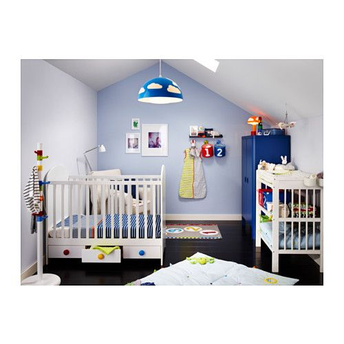 ikea deco chambre bebe excellent awesome chambre ikea chambre fille deco chambre bebe fille fee. Black Bedroom Furniture Sets. Home Design Ideas