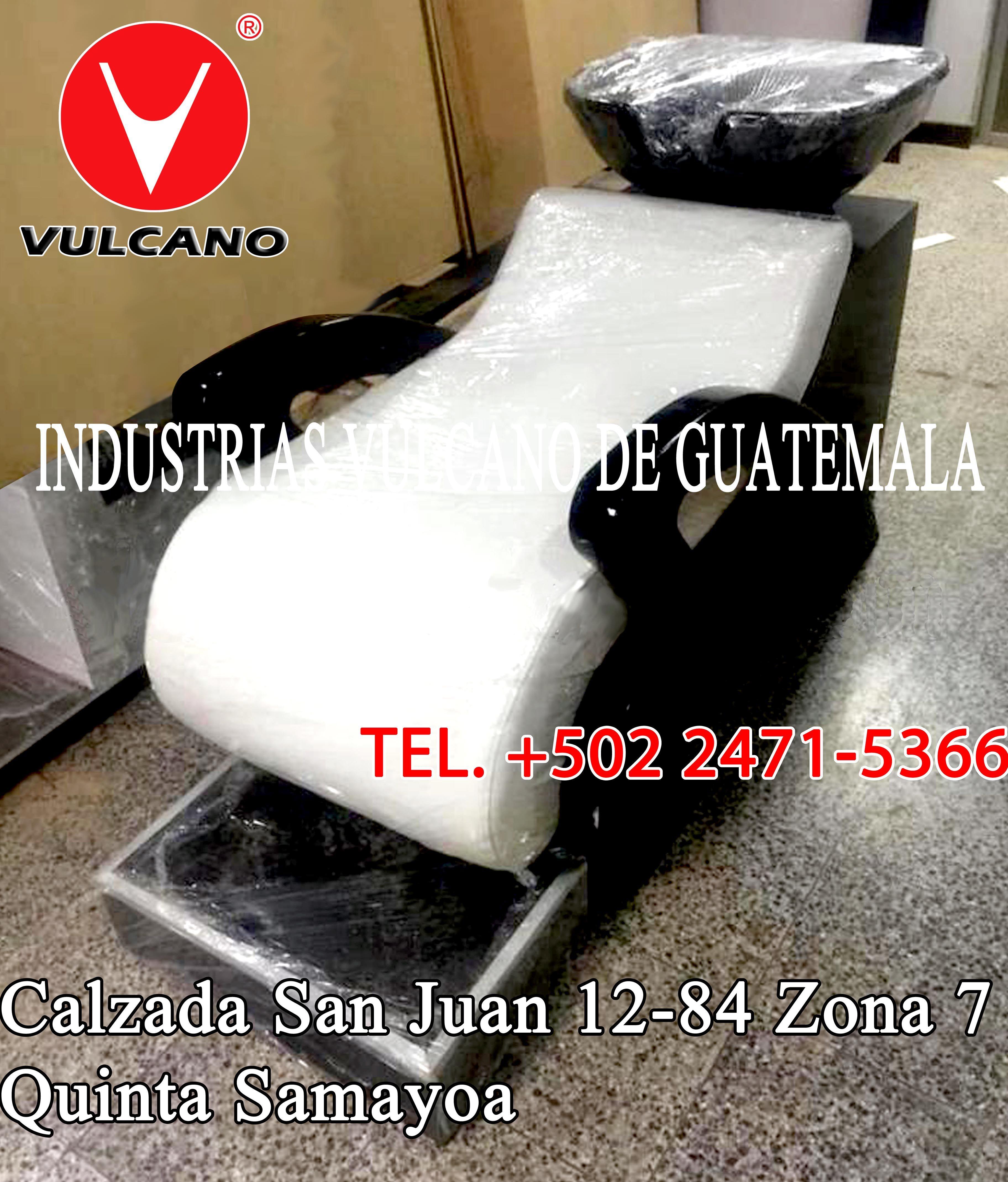 Pin en LAVACABEZAS VULCANO GUATEMALA