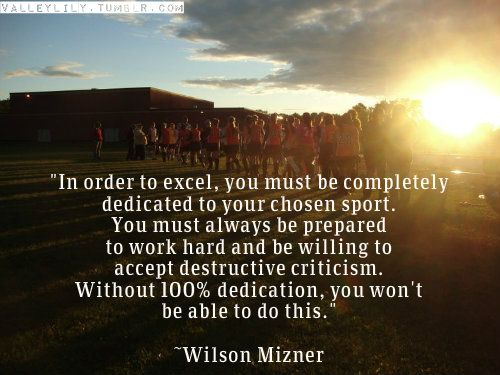 Pin By Alex Schaaf On Lacrosse Team Quotes Sport Quotes Motivational Sports Quotes