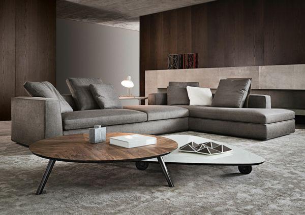 Wohnzimmer modern einrichten-Räume modern zu gestalten, ist ein - wohnzimmer modern bilder