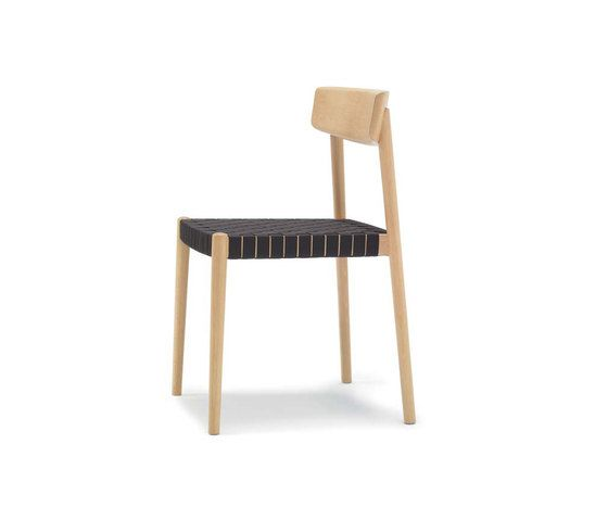 Smart Si 0612 By Andreu World Multipurpose Chairs Chaise Empilable Chaise Fauteuil Meubles Japonais
