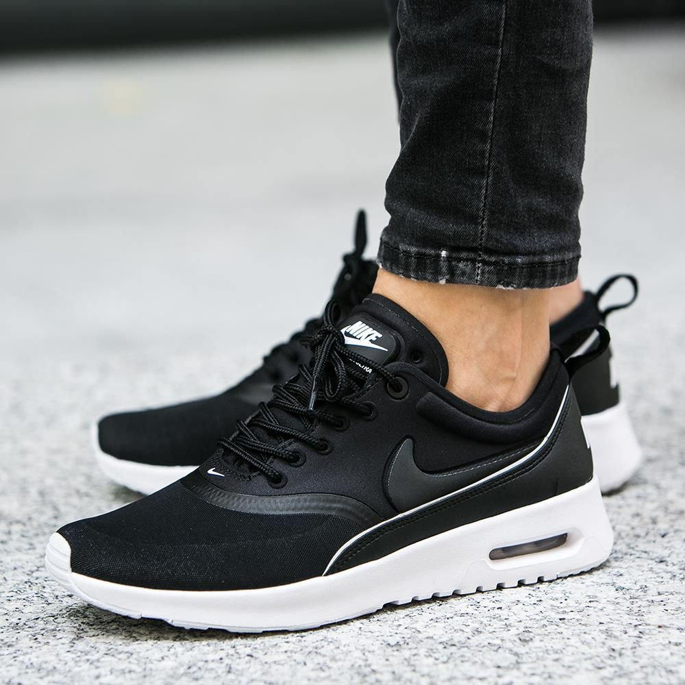Buty Nike W Air Max Thea Ultra