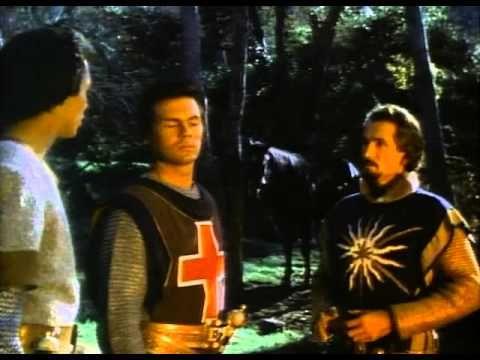 OS DUBLADO 300 FILME 1962 BAIXAR ESPARTA DE