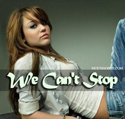 wrecking ball miley cyrus mp3 download skull