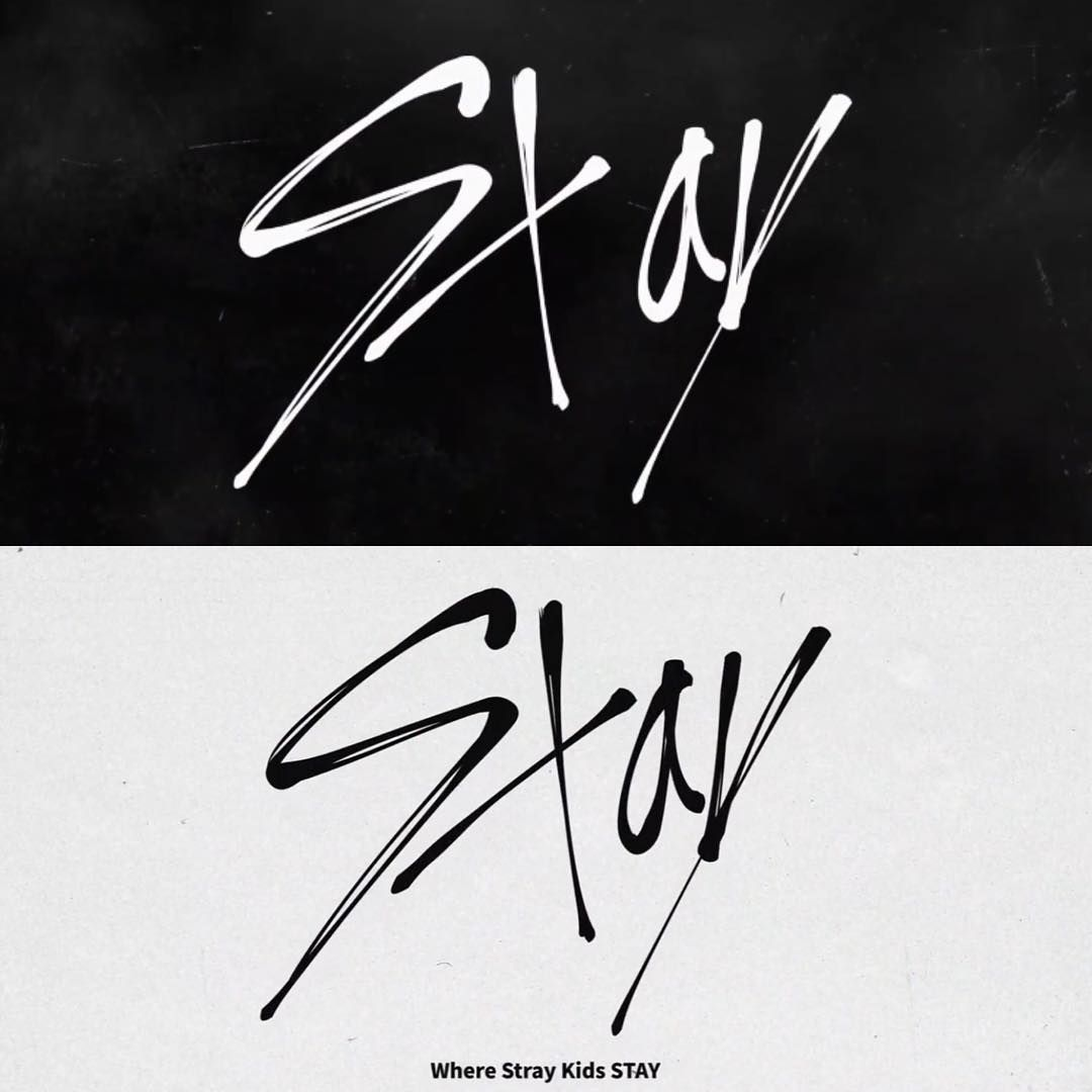 Yes Its Called Stay Now Im A Stay Love It Stray Kids Skz