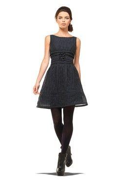 HauteLook | Dress Your Best: MAXSTUDIO.COM Sleeveless Dress