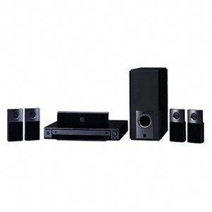 Yamaha dvxc bl cinema station home theater sound system black by also rh pinterest