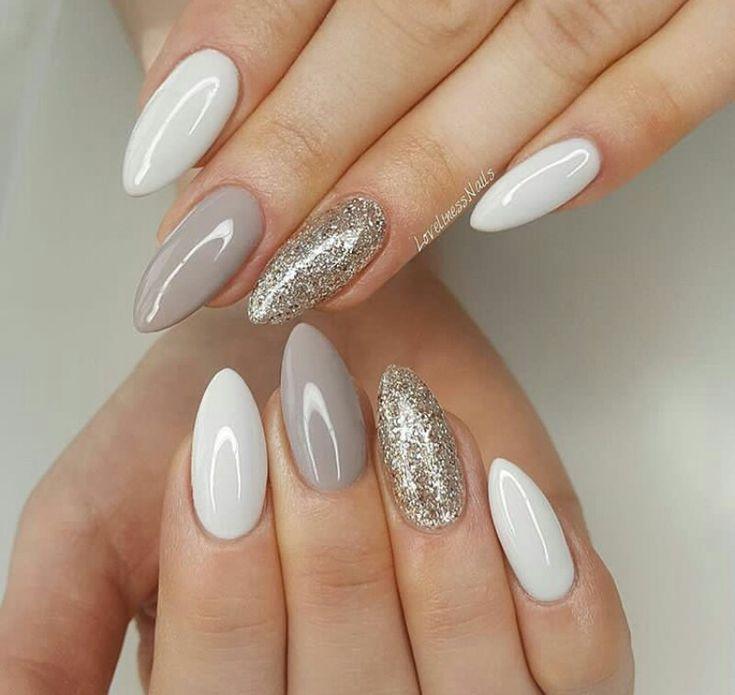 #nail korean style #beautiful nail #blue nail #diy presents #long nail #kitchen garden #diy bedroom