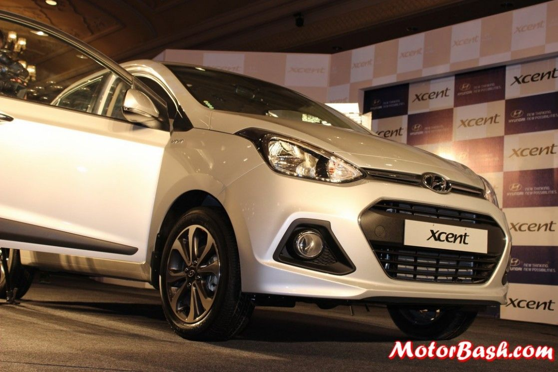 Hyundai Xcent Facelift 2020 Price And Release Date Hyundai Xcent Facelift 2020 As Hyundai Has Appear The Accessible Grand I10 Hyundai Facelift Apple Car Play